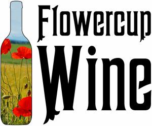 Logo--300px_wide